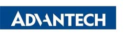 Advantech Official Distributor